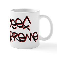 Beef Supreme Mug