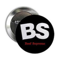 "Beef Supreme 2.25"" Button"