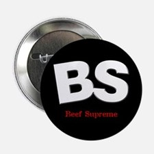 "Beef Supreme 2.25"" Button"