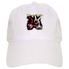 Miscellaneous Baseball Cap