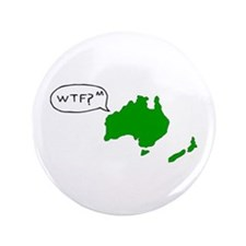 """WTF Mate? 3.5"""" Button (100 pack)"""