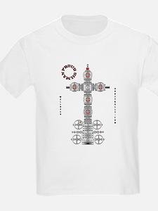 Proud Oilman T-Shirt