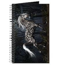 Mystic Unicorn Journal