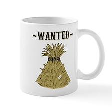 Needle in Haystack Mug