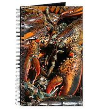 Lobster Journal