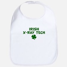 X-Ray Tech Bib