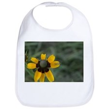 Black-eyed Susan with Insect Bib