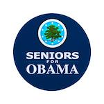 SENIORS FOR OBAMA 3.5
