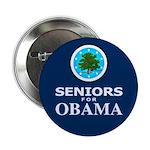SENIORS FOR OBAMA 2.25