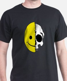 Death Smily T-Shirt