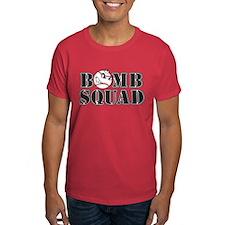 Fan Shirt T-Shirt