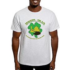 pubcrawl T-Shirt
