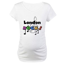 London Rocks Shirt