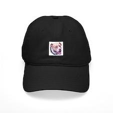 American Staffordshire Terrier Baseball Hat