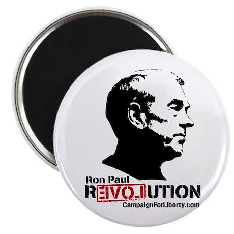 ron paul the revolution pdf