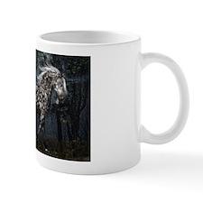 Mystic Unicorn Mug