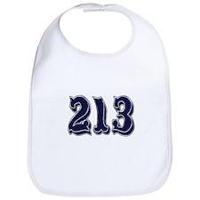 213 Bib