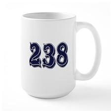 238 Mug