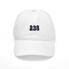 238 Baseball Cap