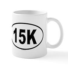 15K Mug