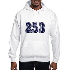 253 Hoodie