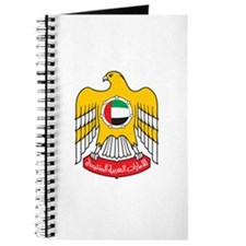 UAE Journal
