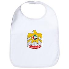 UAE Bib