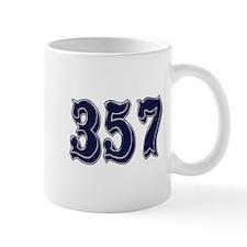 357 Mug