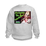 Jolene Sugarbaker Kids Sweatshirt