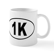 1K Mug