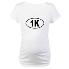 1K Shirt