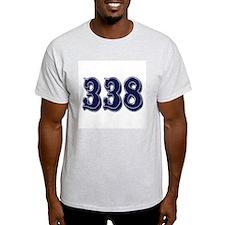 338 T-Shirt