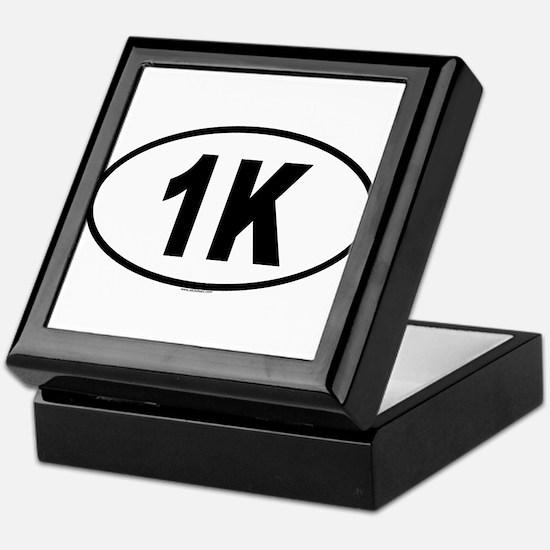 1K Tile Box