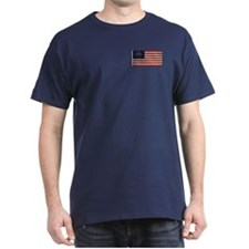 1776 Old Glory T-Shirt