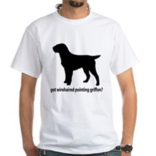 Got WPG? Shirt
