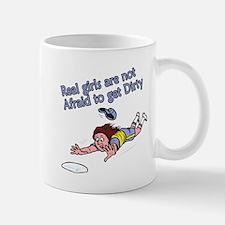 Slide! Mug