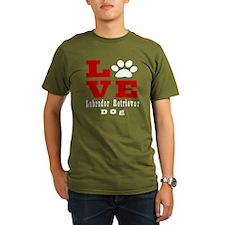 Podcastor T-Shirt