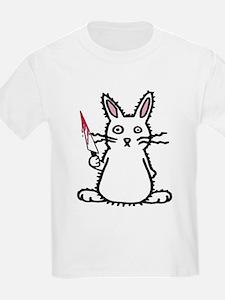 Psycho Bunny Kids T-Shirt