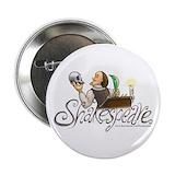 Shakespeare Single