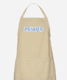 Stacy BBQ Apron