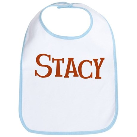 Stacy Bib