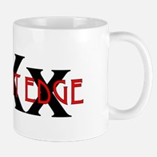 Unique Poison free Mug