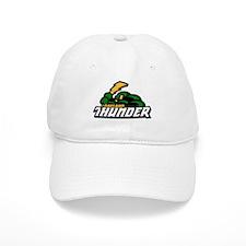 Oakland Thunder Baseball Cap