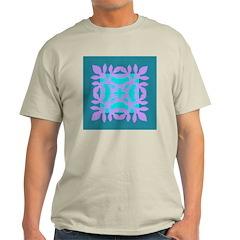 Papercut 2 T-Shirt