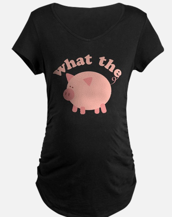 What the Heo? T-Shirt
