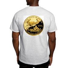 Goldbug T-Shirt
