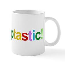 It's Craptastic! Mug