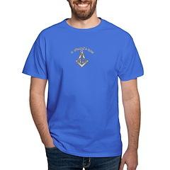 A Widows Son T-Shirt