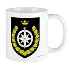 Queen of Northshield Mug