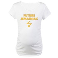 Future Jemainiac Shirt